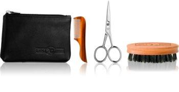 Golddachs Sets kit di cosmetici