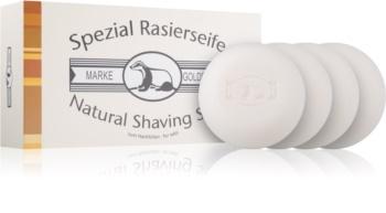 Golddachs Classic Shaving Soap