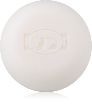 Golddachs Classic mýdlo na holení