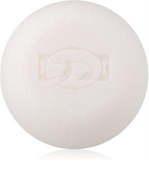 Golddachs Sport mydlo na holenie mydlo na holenie