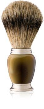 Golddachs Finest Badger čopič za britje iz dlake jazbeca