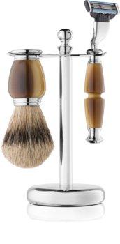 Golddachs Sets kit di cosmetici III.