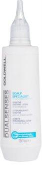 Goldwell Dualsenses Scalp Specialist Emulsion für alle Haartypen