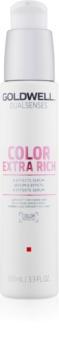 Goldwell Dualsenses Color Extra Rich сироватка для неслухняного волосся