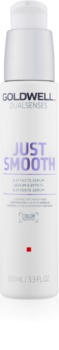 Goldwell Dualsenses Just Smooth Serum For Unruly Hair