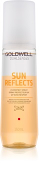 Goldwell Dualsenses Sun Reflects spray protecteur solaire