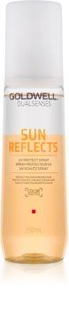 Goldwell Dualsenses Sun Reflects spray protettivo contro i raggi solari