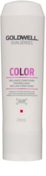 Goldwell Dualsenses Color Conditioner For Color Protection