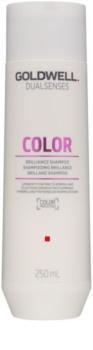 Goldwell Dualsenses Color šampón pre ochranu farbených vlasov