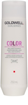 Goldwell Dualsenses Color šampon za zaščito barvanih las