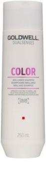 Goldwell Dualsenses Color šampon za zaštitu obojene kose