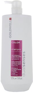 Goldwell Dualsenses Color šampon pro barvené vlasy