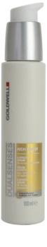 Goldwell Dualsenses Rich Repair sérum para o cabelo seco e frágil