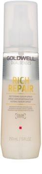 Goldwell Dualsenses Rich Repair serum u spreju bez ispiranja za oštećenu kosu