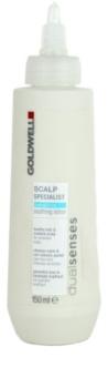 Goldwell Dualsenses Scalp Specialist Emulsie  voor Alle Haartypen
