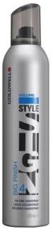 Goldwell StyleSign Volume lak na vlasy pro objem