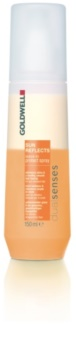 Goldwell Dualsenses Sun Reflects spray per capelli affaticati dal sole