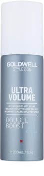 Goldwell StyleSign Ultra Volume Root-Lift Hairspray