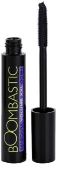 Gosh Boombastic mascara extra volume