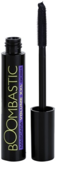 Gosh Boombastic XXL Volume Mascara