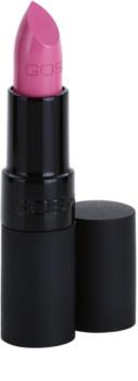 Gosh Velvet Touch Long-Lasting Lipstick