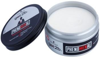 got2b Phenomenal pasta modeladora para cabelo