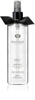 Grace Cole Boutique Neroli & Sea Salt Body Spray