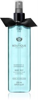 Grace Cole Boutique Sea Breeze & Lemongrass spray corpo