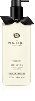 Grace Cole Boutique Grapefruit & Verbena Body Lotion