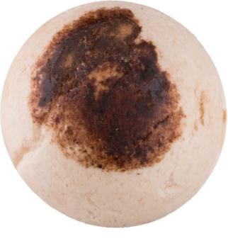 Greenum Chocolate bilute cremoase pentru baie