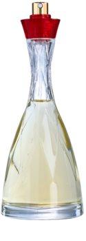 Grès Cabaret woda perfumowana tester dla kobiet 100 ml