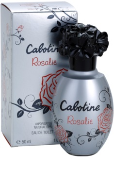 Grès Cobotine Rosalie eau de toilette pour femme 50 ml