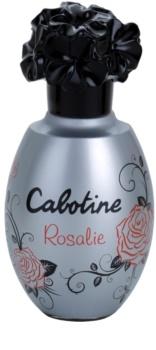 Grès Cobotine Rosalie eau de toilette nőknek 50 ml