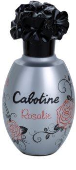 Gres Cobotine Rosalie Eau de Toilette voor Vrouwen  50 ml