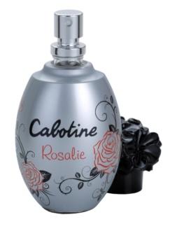 Gres Cobotine Rosalie toaletná voda pre ženy 50 ml