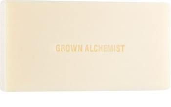 Grown Alchemist Hand & Body luksusowe mydło w kostce do ciała