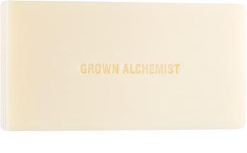 Grown Alchemist Hand & Body luksuzno trdo milo za telo