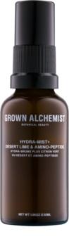Grown Alchemist Activate brume visage