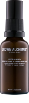 Grown Alchemist Activate pleťová mlha