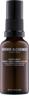 Grown Alchemist Activate емульсія для шкіри обличчя