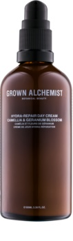 Grown Alchemist Activate hydratisierende Tagescreme