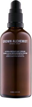 Grown Alchemist Activate зволожуючий денний крем