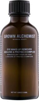 Grown Alchemist Cleanse Eye Makeup Remover
