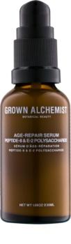 Grown Alchemist Activate serum za obraz za zmanjšanje znakov staranja