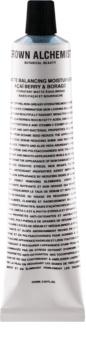 Grown Alchemist Activate soin hydratant matifiant pour peaux mixtes