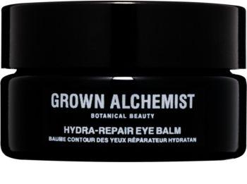 Grown Alchemist Activate feuchtigkeitsspendende Augencreme