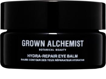 Grown Alchemist Activate hydratačný očný krém