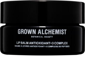 Grown Alchemist Special Treatment antioksidantni balzam za ustnice