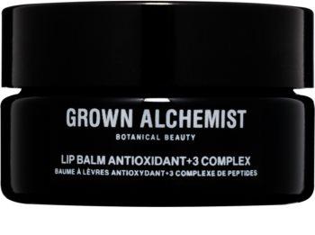 Grown Alchemist Special Treatment antioxidační balzám na rty