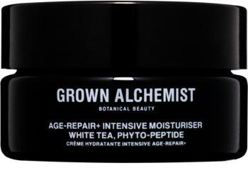 Grown Alchemist Activate crème hydratation intense anti-signes de vieillissement